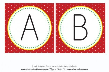 1000+ images about Alphabet on Pinterest | Alphabet cards ...