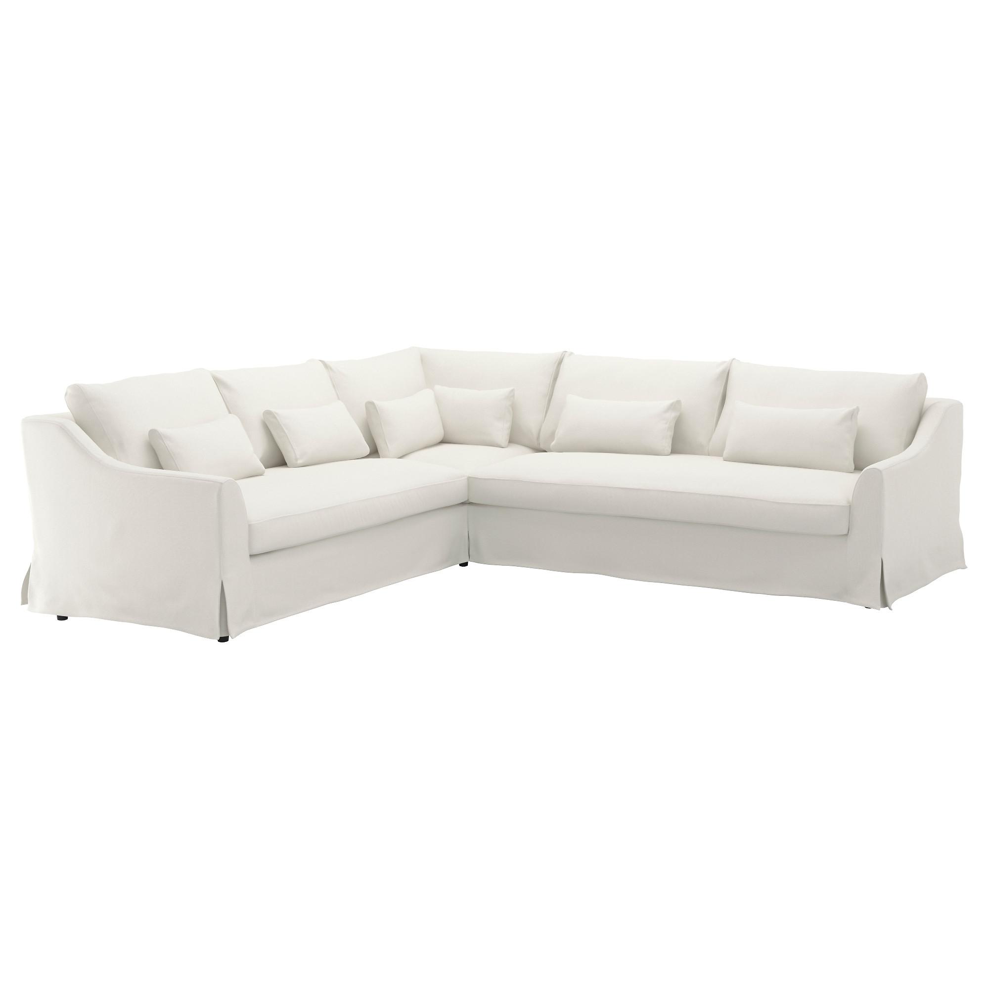 Image Result For White Frame With Navy Cushion Sofas Orange