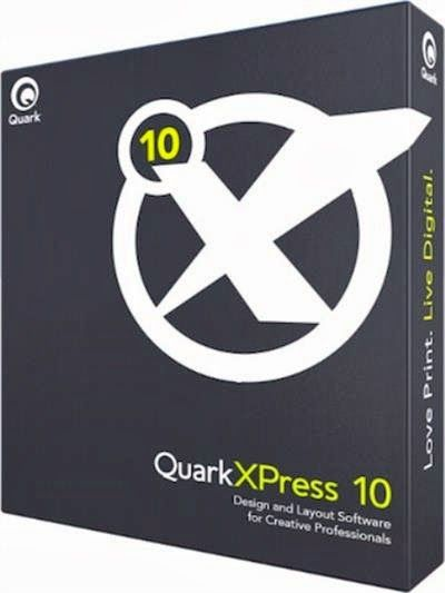 quarkxpress 2015 crack mac vs pc