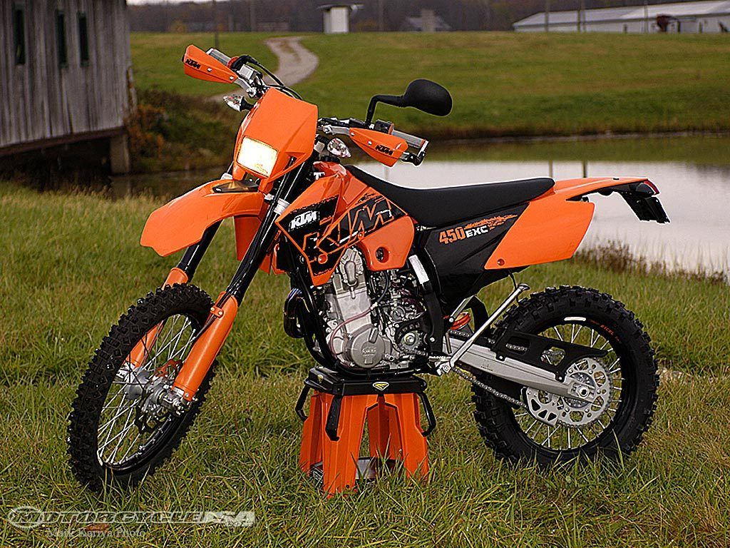 best 25+ ktm 450 exc ideas on pinterest | ktm 450, ktm supermoto