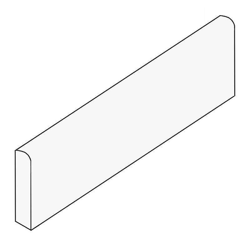 ceramicvision Woodtrend Sockel 7.2×120 larice CV89263-120