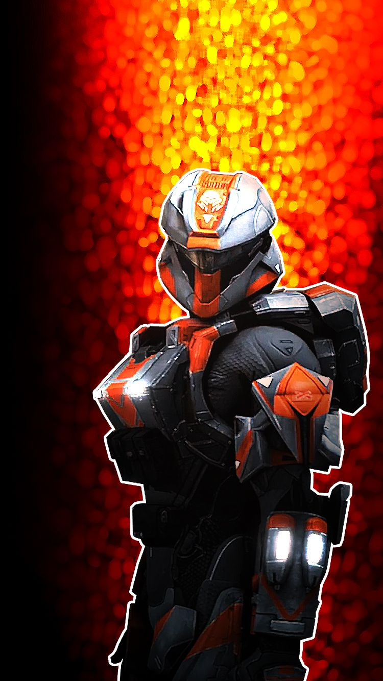 Pin By Buggy 3 On Red Vs Blue Red Vs Blue Blue Wallpaper Phone
