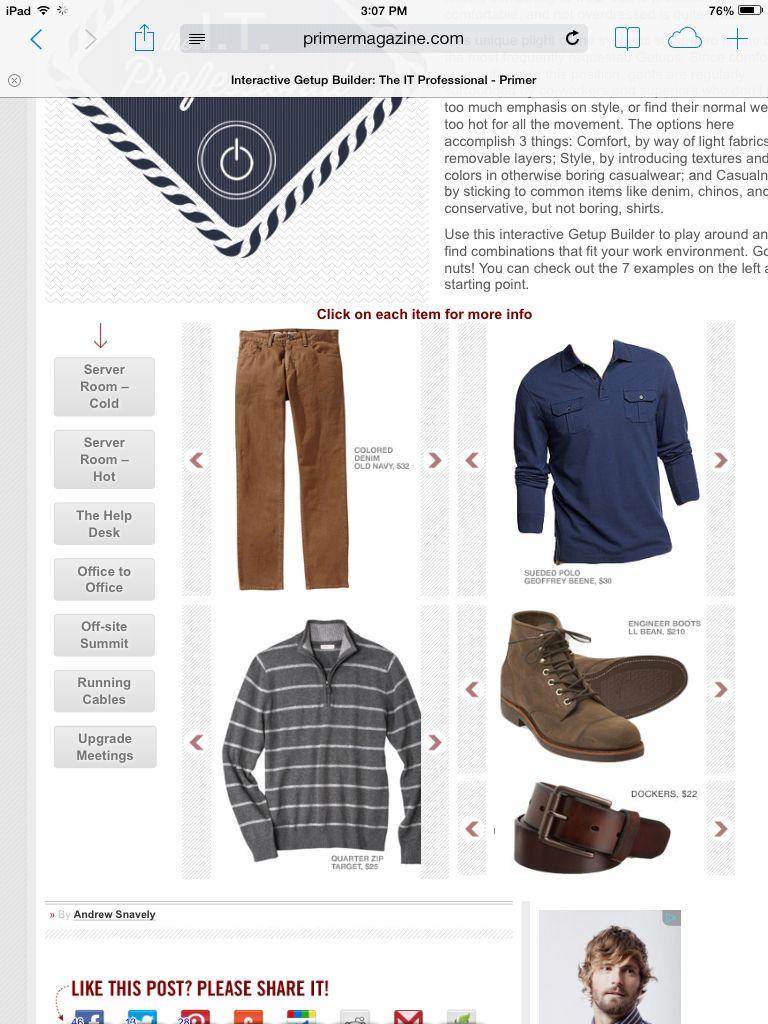 Pin by misha faucett on mens fashion pinterest menus fashion