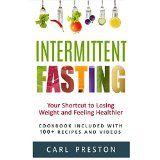 Intermittent Fasting: Intermittent Fasting Diet: 100+ Intermittent Fasting Recipes and VIDEOS. Intermittent Fasting Cookbook: Intermittent Fasting for ... fasting Recipes, Intermittent fasting Diet) @ mykitchenfiesta.com