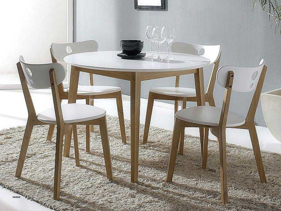 Table Ronde Extensible Ikea Table A Manger Extensible Lovely
