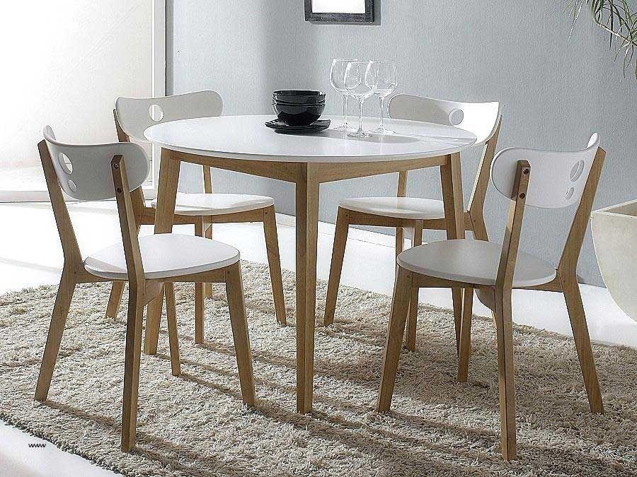 Table Ronde Extensible Ikea Table A Manger Extensible Lovely Ensemble Table En 2020 Table De Salle A Manger Extensible Table Salle A Manger Salle A Manger Table Ronde