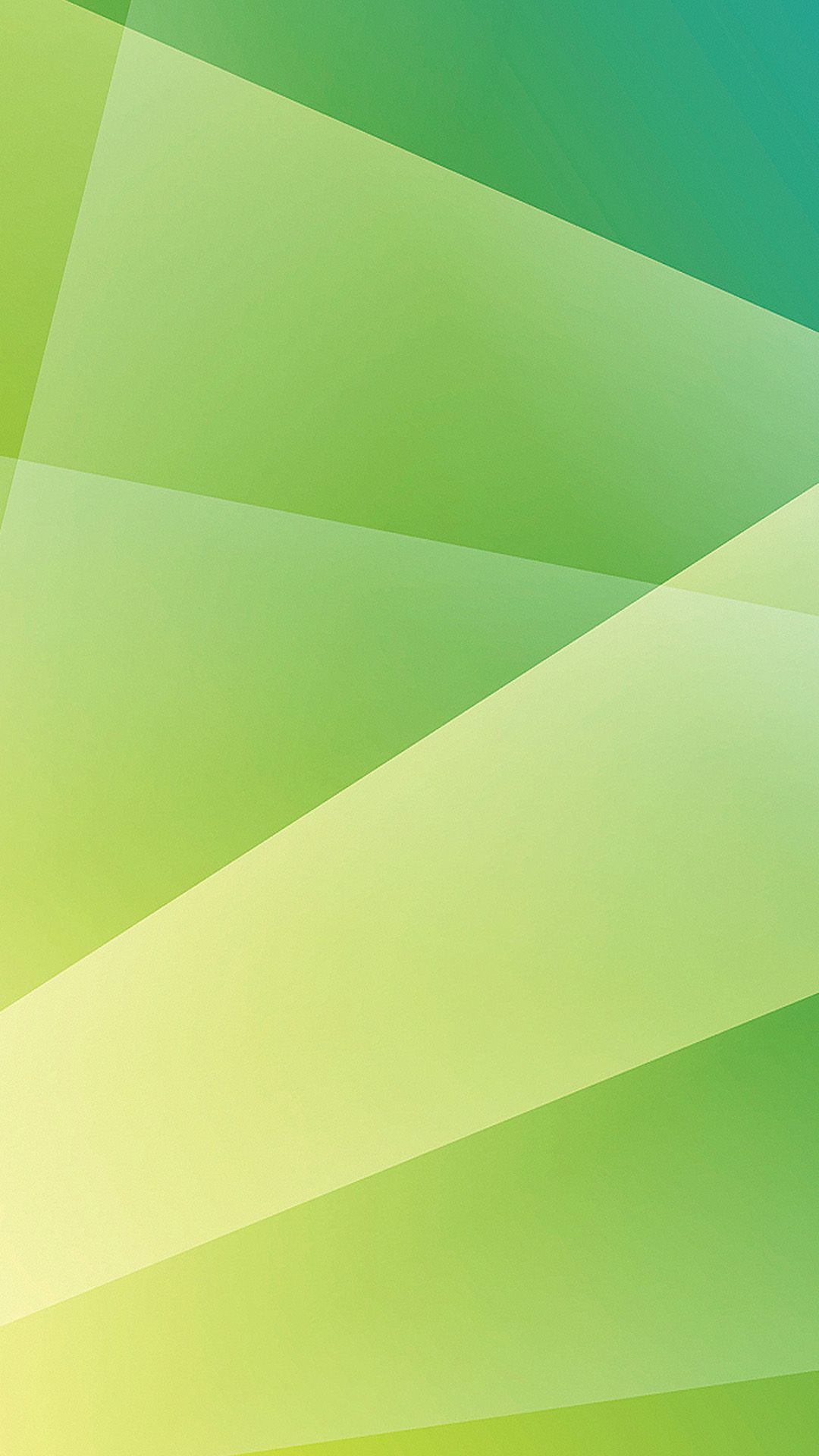 Wallpaper iphone green - Geometry Of The Us Green Iphone 6 Plus Wallpaper Name Tags Pinterest Wallpaper And Geometry