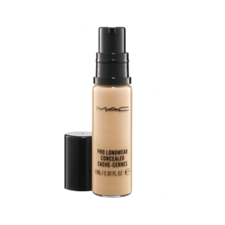 5 Must-Have Products from MAC - College Fashion