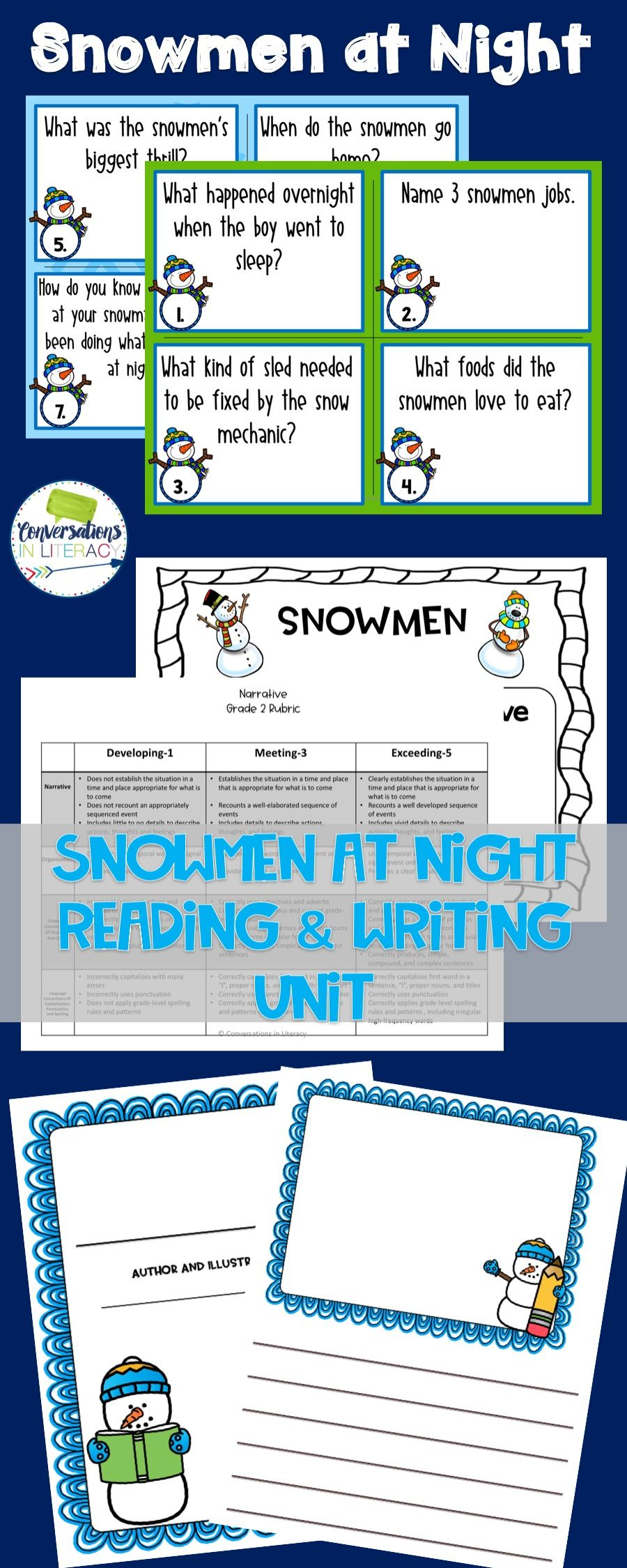 Avalanche Guided Reading Text Evidence Activities Text Evidence Activities Text Evidence Guided Reading