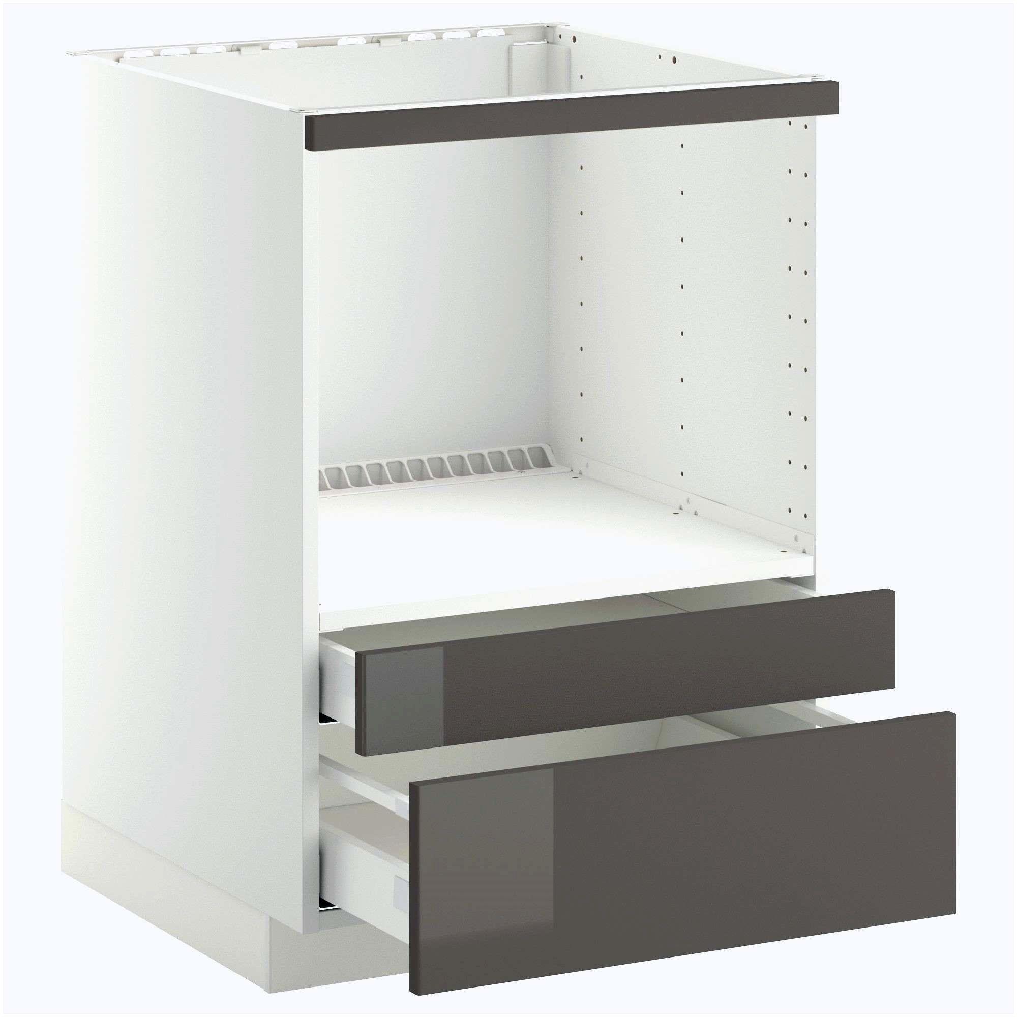 Meuble Sous Plaque Four Ikea Épinglé par papicha minoucha sur cuisine en 2020 | meuble