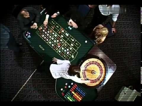Аферисты казино какие есть игры в карты и как в их играть