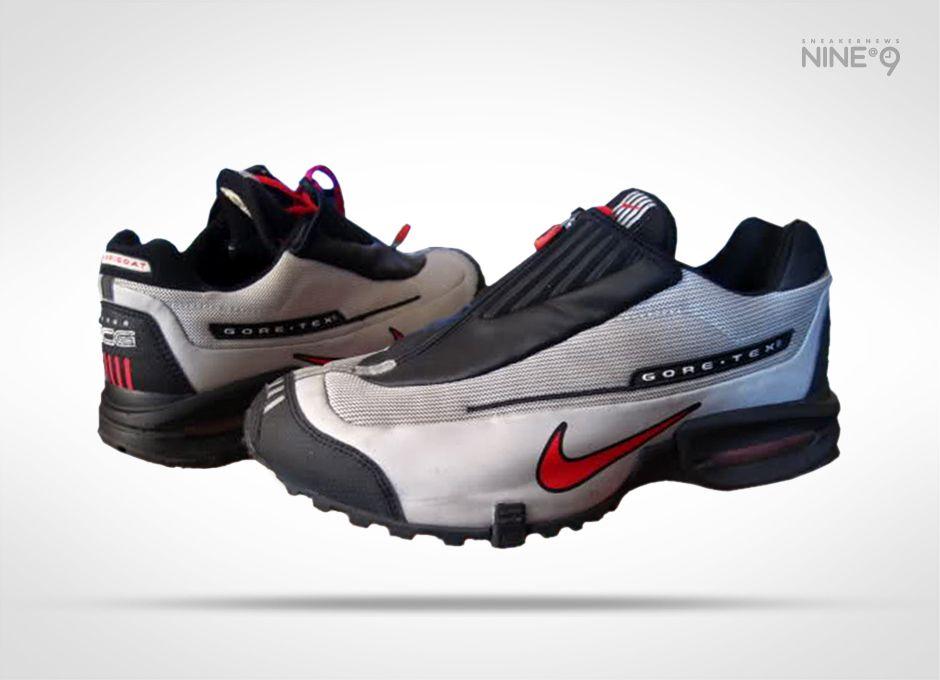 Sneakers-nike-2000 -