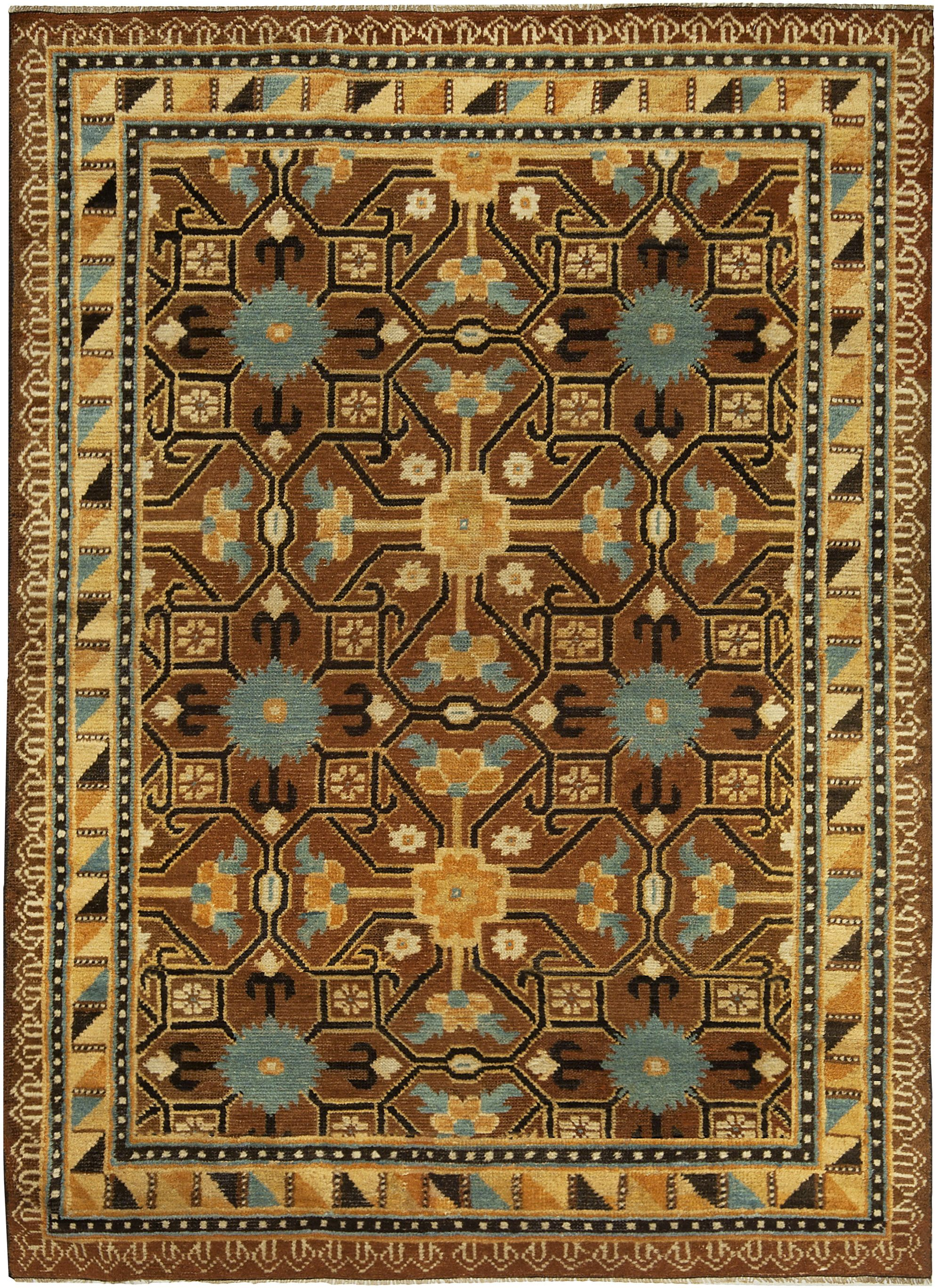 Samarkand Rugs Large Area Carpets For Sale Kilim Wool Rug Nyc Rugs Samarkand Rug Carpet Sale