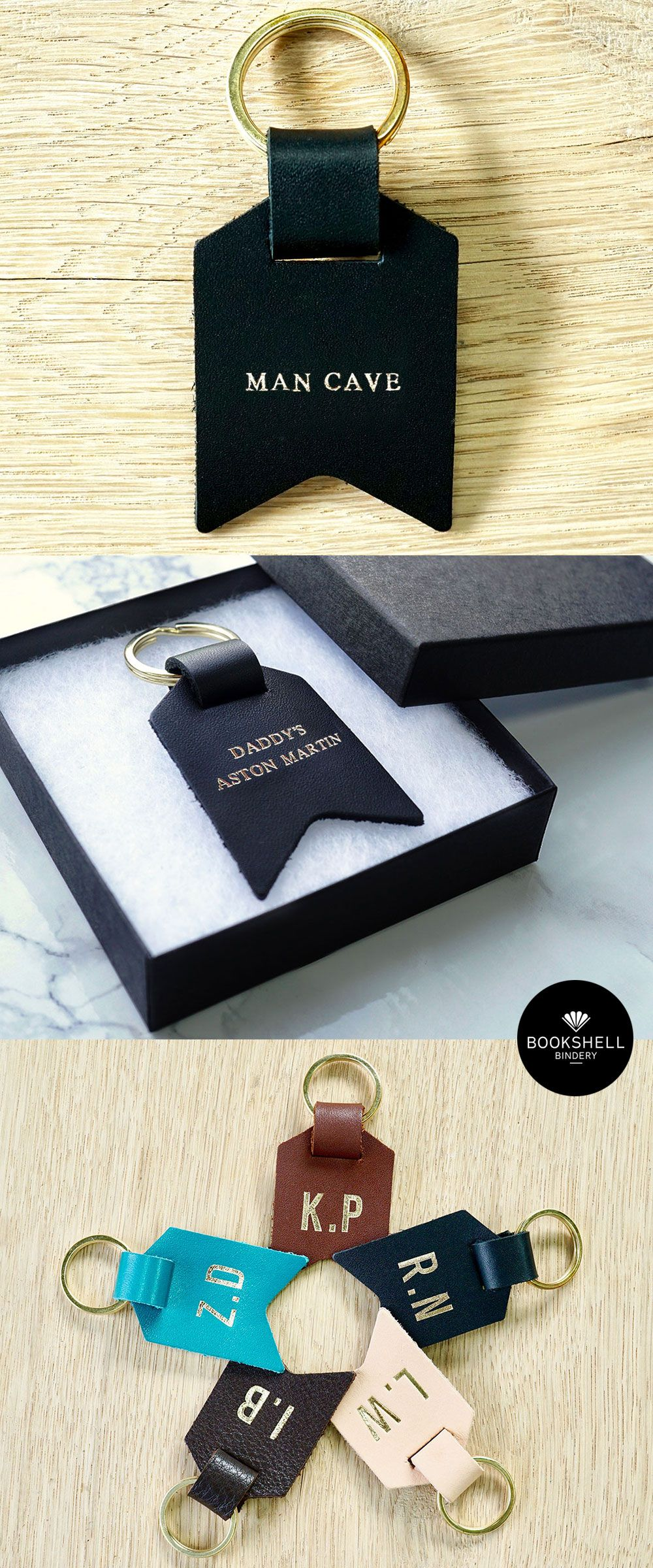 gifts for dad ideas dad keychain best daddy gifts for hero dad gift