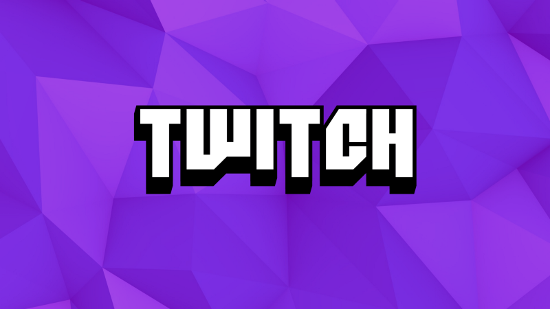 How to be a Twitch streamer Twitch prime, Different