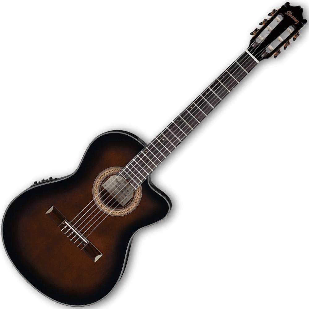 Pin em classical guitar nylon string guitar