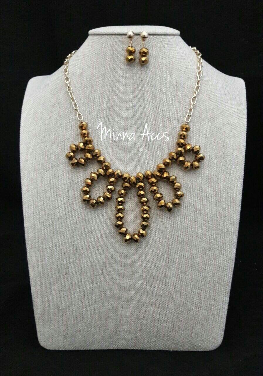 7b5d0d78c46b  irynatatarchuk Handmade Beaded Jewelry