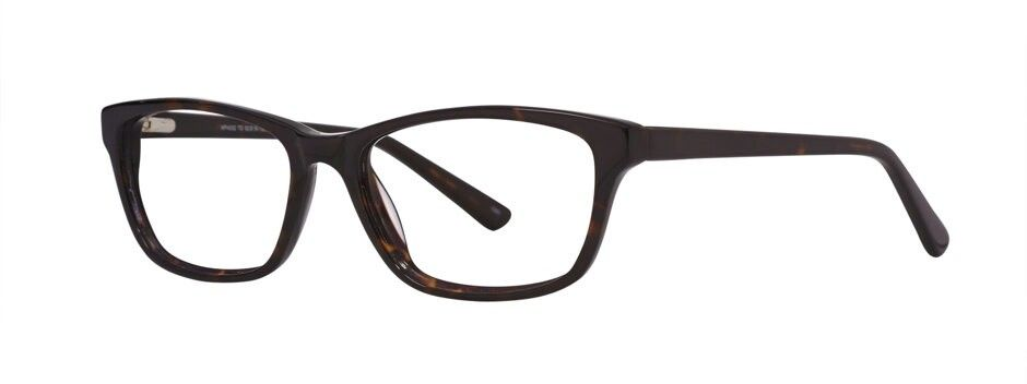Pin by terri sommers on new glasses womens glasses