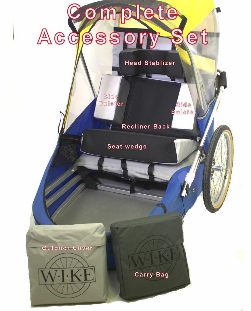5 Top Stroller Accessories in 2020 Stroller rain cover
