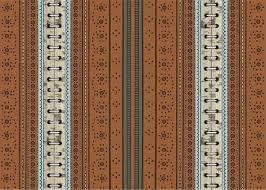 Resultado de imagen de pattern brogue