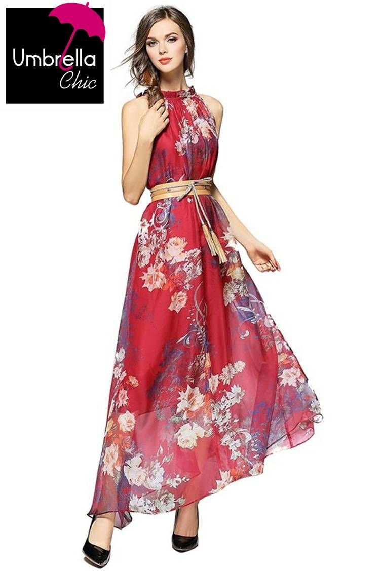 Haz Pin a este producto | Vestidos matri | Pinterest | Gasa, Fucsia ...