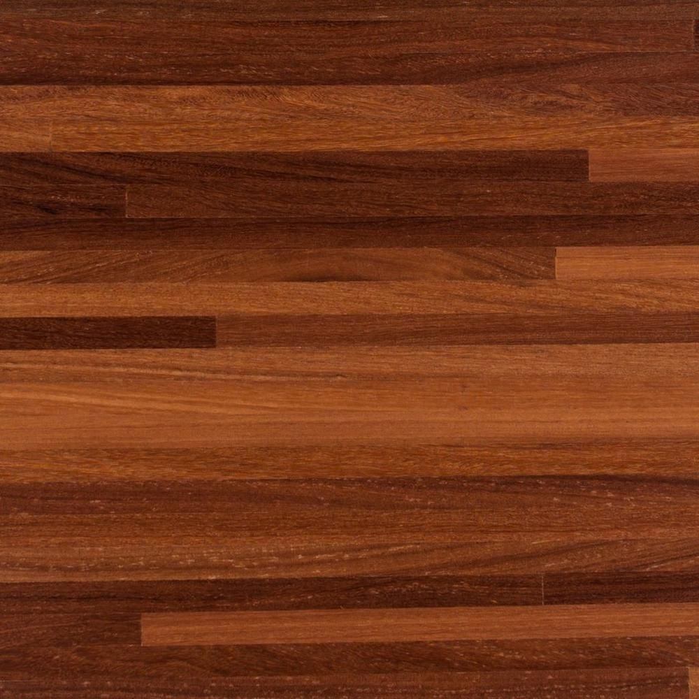Brazilian Teak Butcher Block Countertop 8ft Floor Decor Butcher Block Countertops Butcher Block Island Teak Flooring