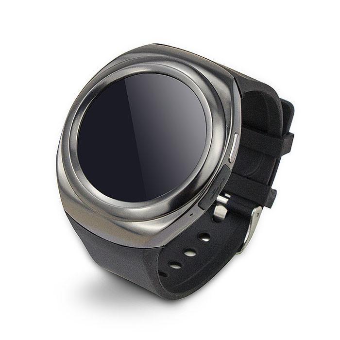 1.30'' Inch Smartwatch Sleep Management Pedometer 32+32MB