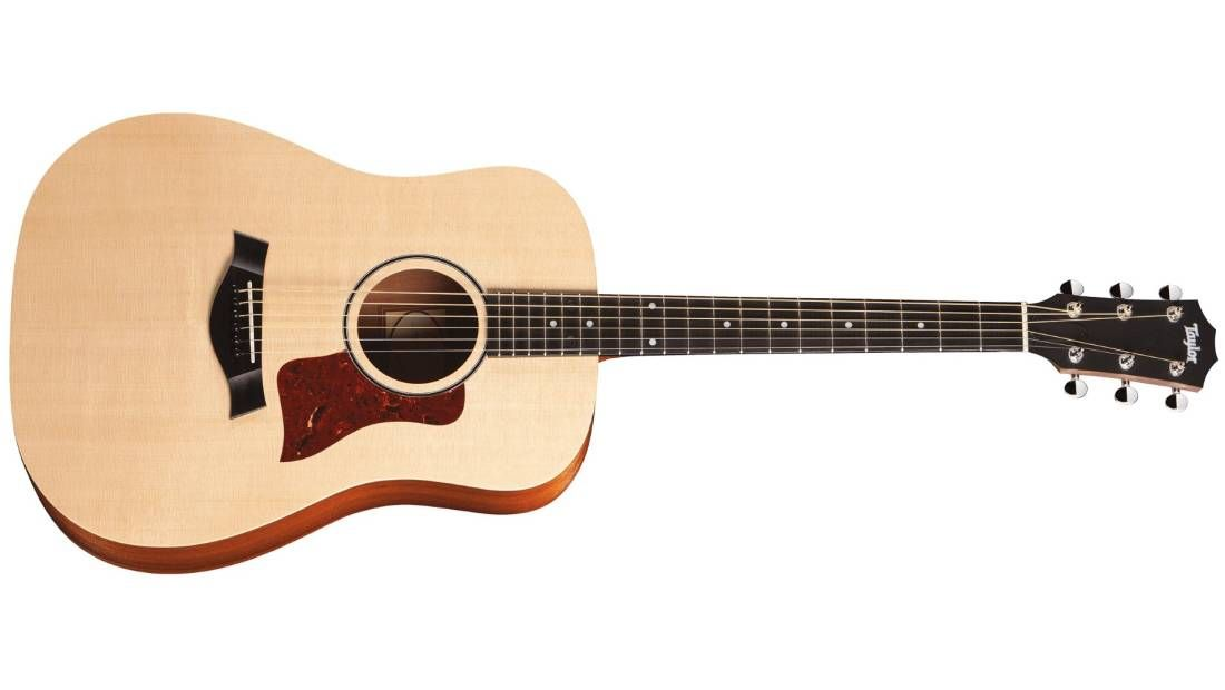 Seagull S6 Vs Taylor Big Baby Acoustic Electric Acoustic Electric Guitar Best Guitar For Beginners