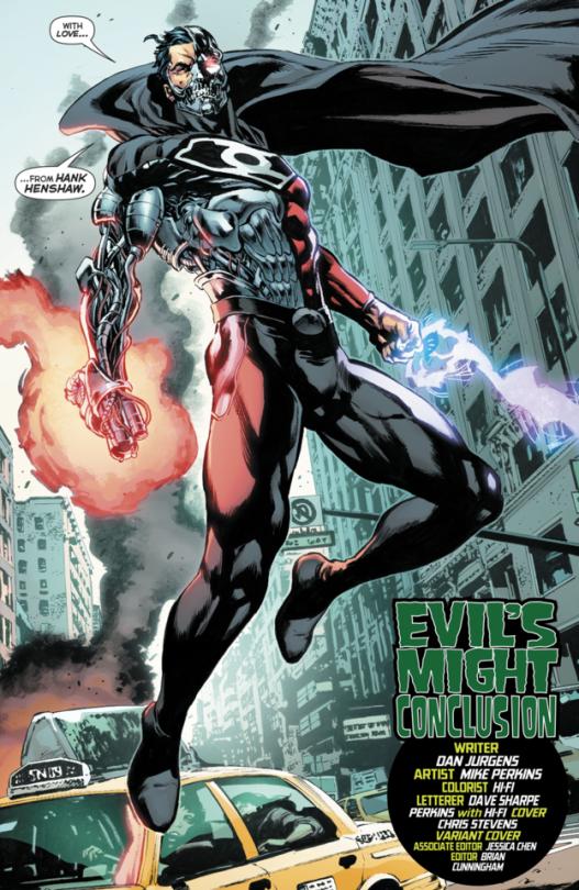 Green Lanterns 57 Evil S Might 2018 Pencil Ink By Mike Perkins Color By Hi Fi Design Superman Art Comics Marvel Dc Comics