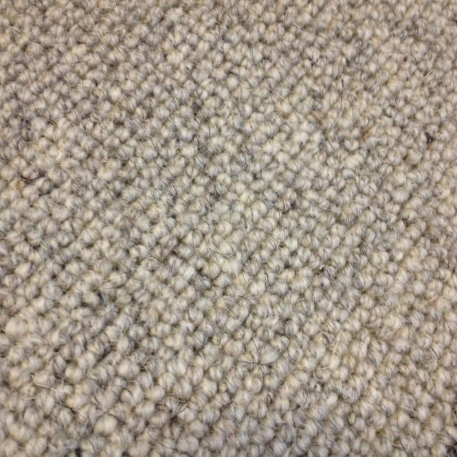 Gaskell Wool Rich Hadleigh Rye 100 Wool Traditional Berber Loop Pile Grey Carpet Carpet From All Floors Uk 29 95 M2 Grey Carpet Carpet Flooring