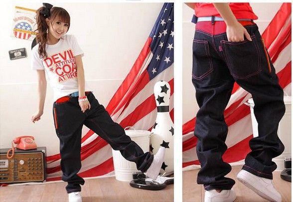 japanese hip hop fashion - Google Search | Hip hop outfits, Hip hop style outfits, Hip hop ...