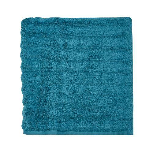 Home Republic Supersoft Towel Range Soft Towels Bath X10 Each Https
