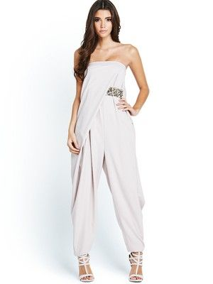 9194b25cf098 Pin by Keitha Diljohn on jumpsuits
