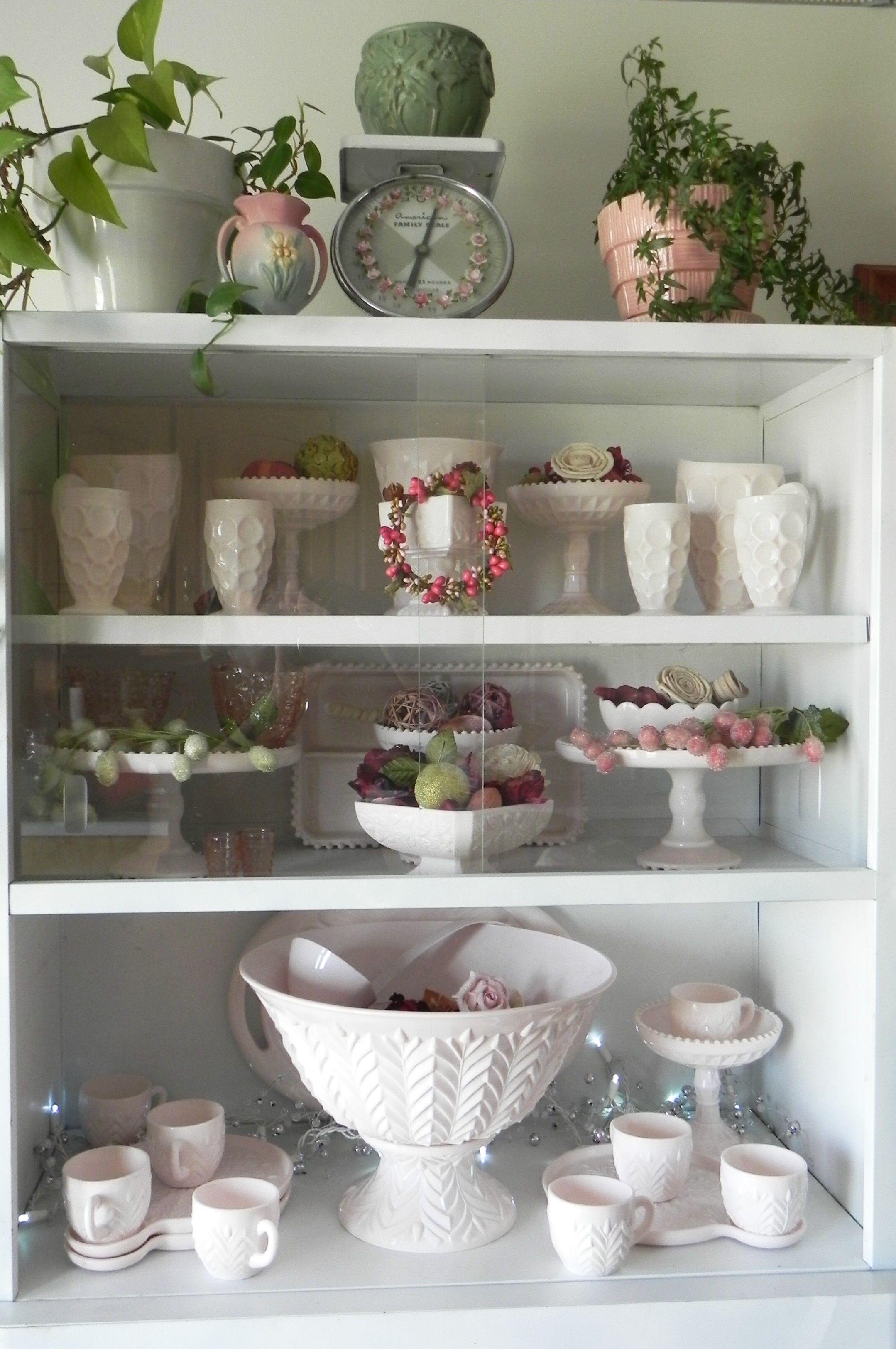 favorite collection pink kitchen vintage pink decor on kitchen decor pink id=55004