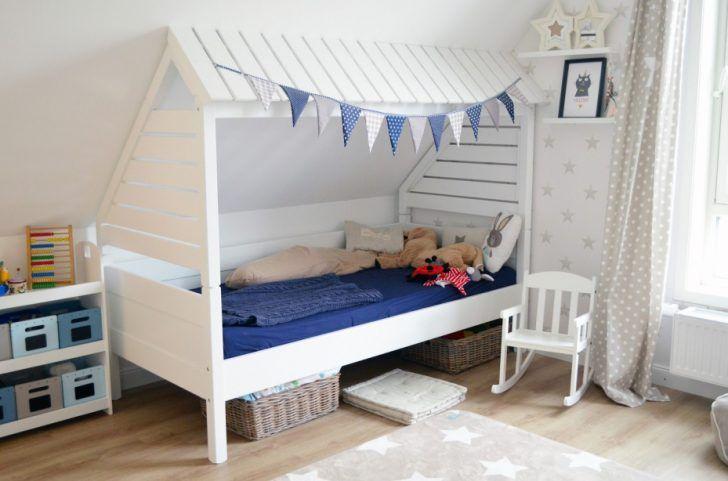 kleine Wohnzimmer  Ku00fchles Design Babyzimmer Kuschelecke - schlafzimmer mit eckschrank