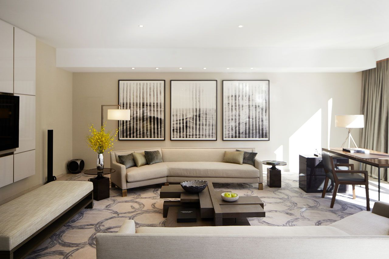 Presidential Suite Living Room Lounge Living Room Modern Home Living Room Lounge or living room
