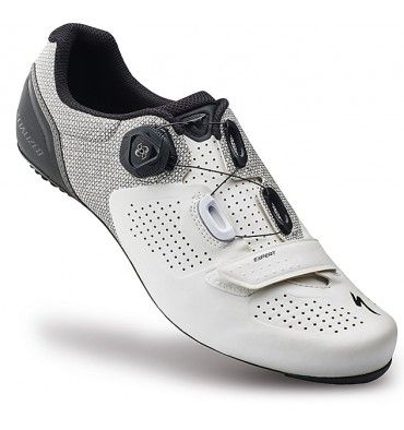 SPECIALIZED men's Expert Road shoes