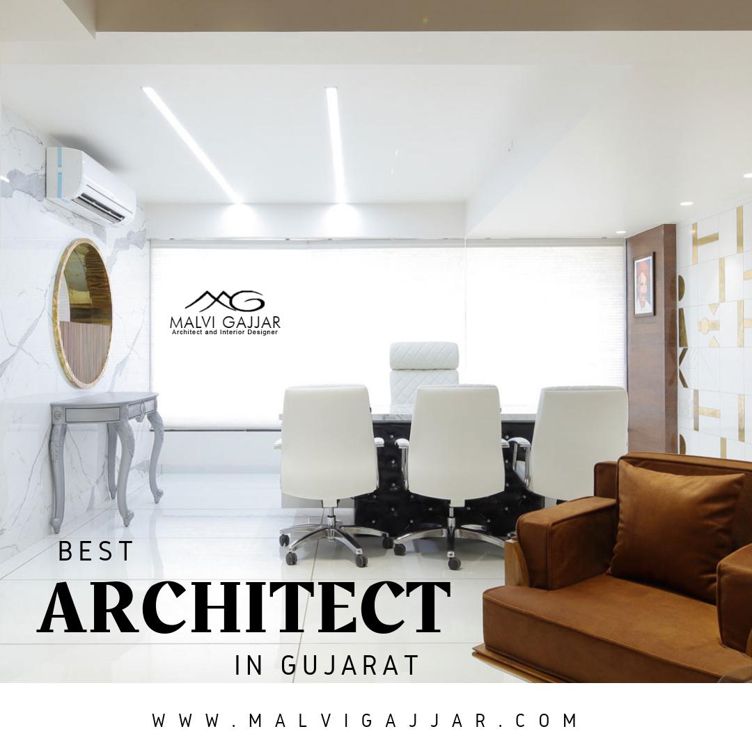 Best Interior Designer With Images Interior Architect Interior Best Architects