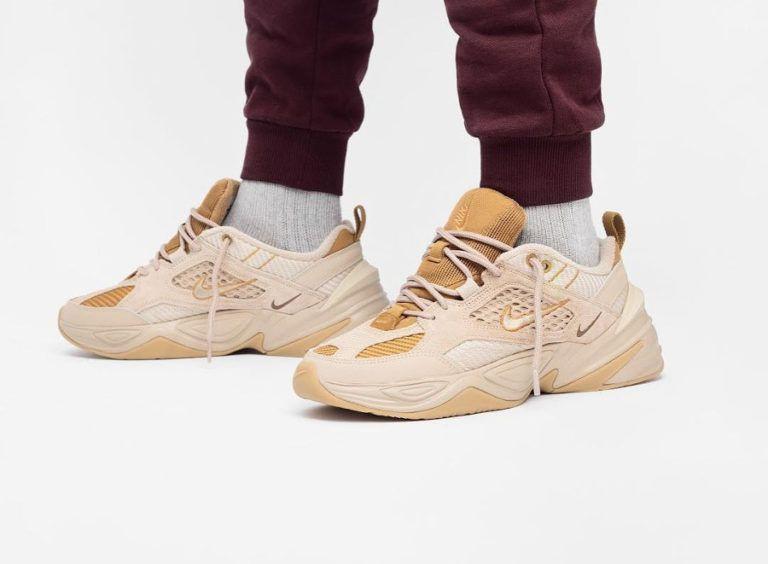 nike chaussure hommes beige