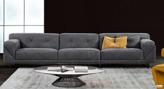 Canape Collection Dandy Grant Living Room Sofa Design Sofa Set Modern Sofa Designs