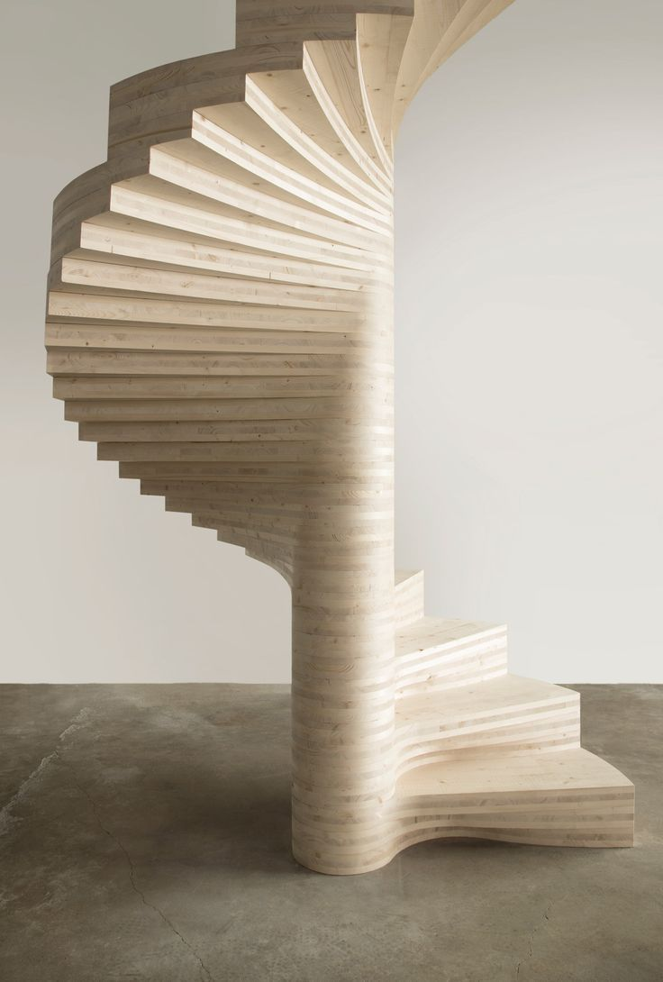 Best Image Result For Spiral Staircase Small Space Wood 400 x 300