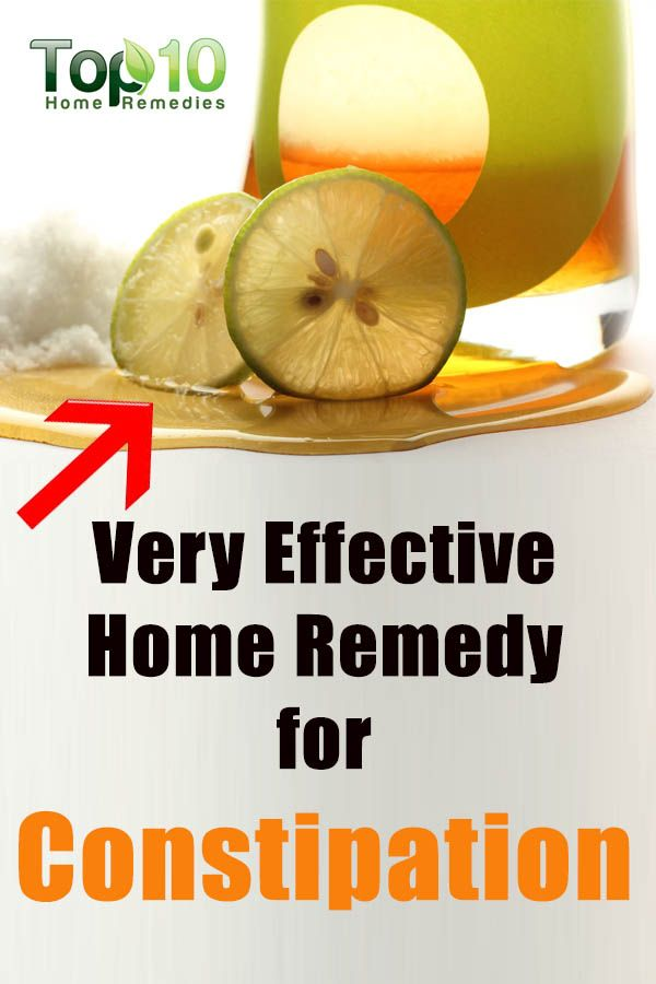 Best Natural Remedy For Bloating