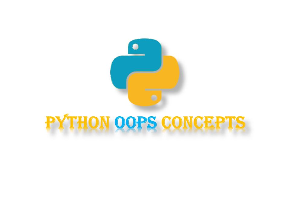 Python Oops Concept - javatpoint   Technical   Pinterest