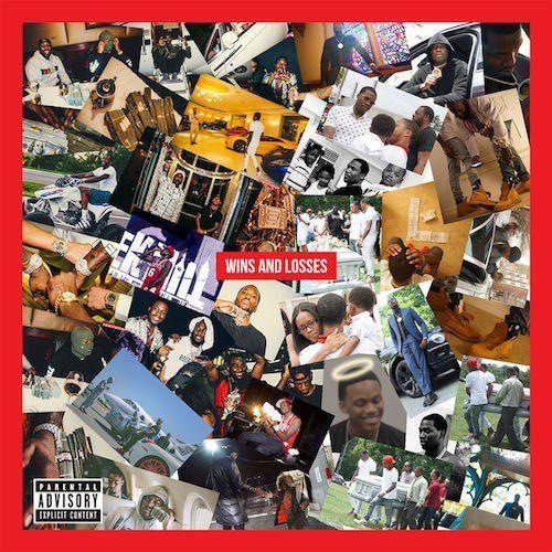 We Ball (Instrumental) (Prod  by Future & Wheezy) Meek Mill ft