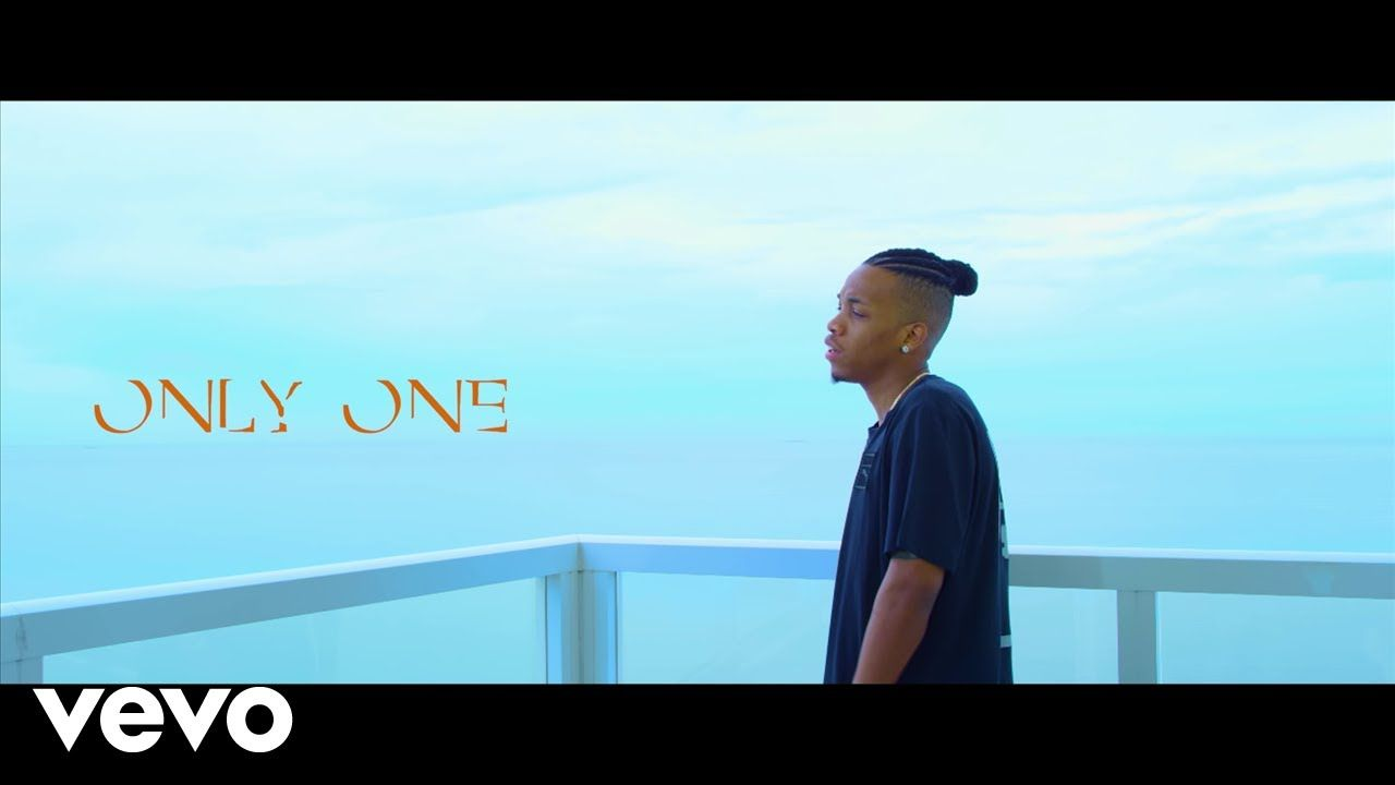 j cole 4 your eyez only mp4 download