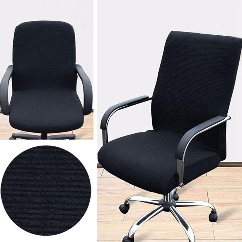 Office Chair Covers Ebay Target Pink Slip Home Furniture Diy Products Pinterest Slipcovers