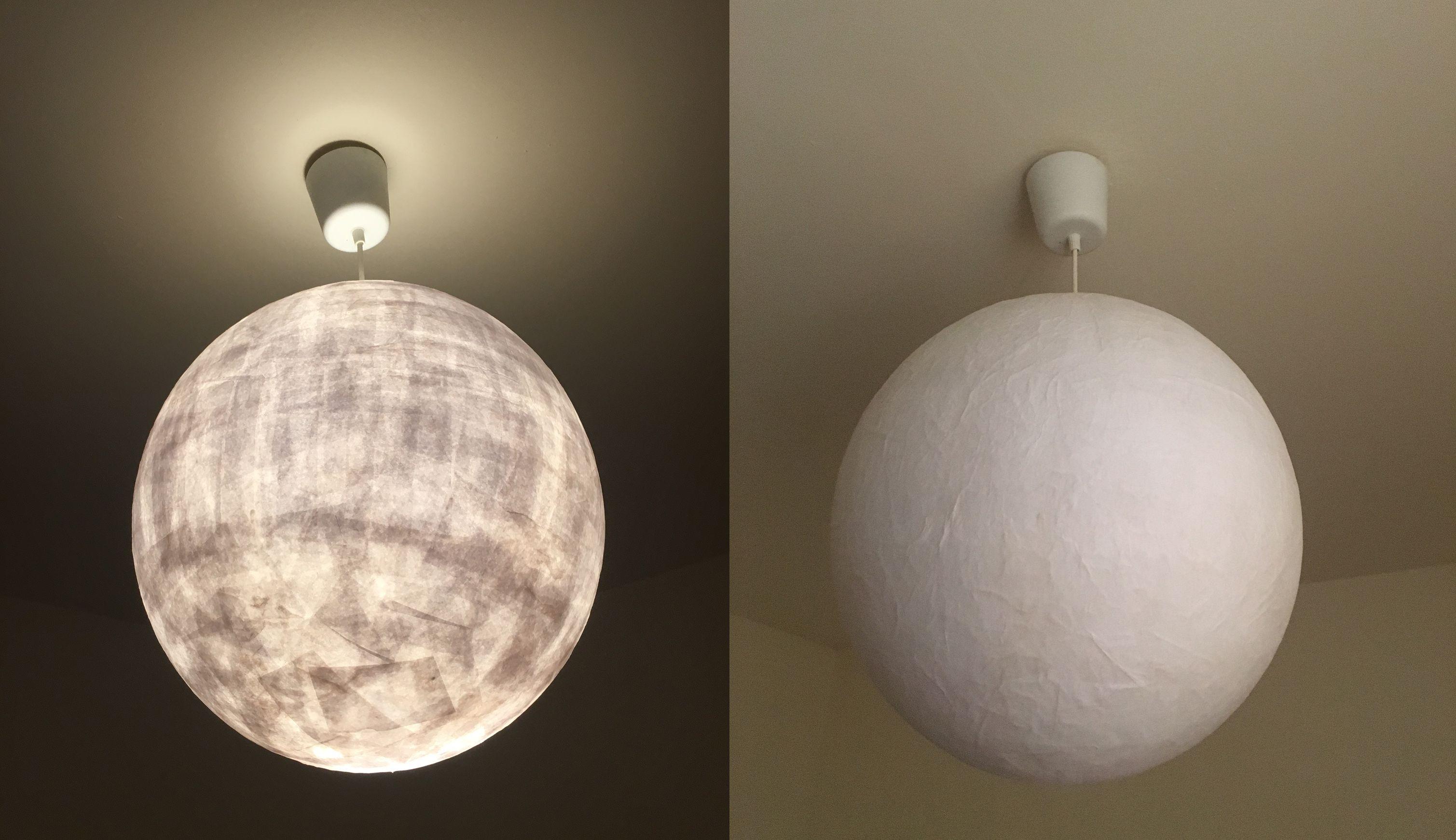 Lamparas de techo de papel lmparas techo hay productos with lamparas de techo de papel good - Lamparas asiaticas ...