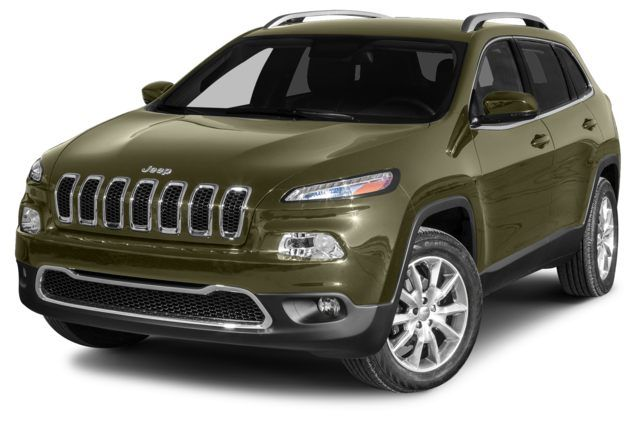 Eco Green Paint Color 2014 Jeep Cherokee Forums Jeep Cherokee