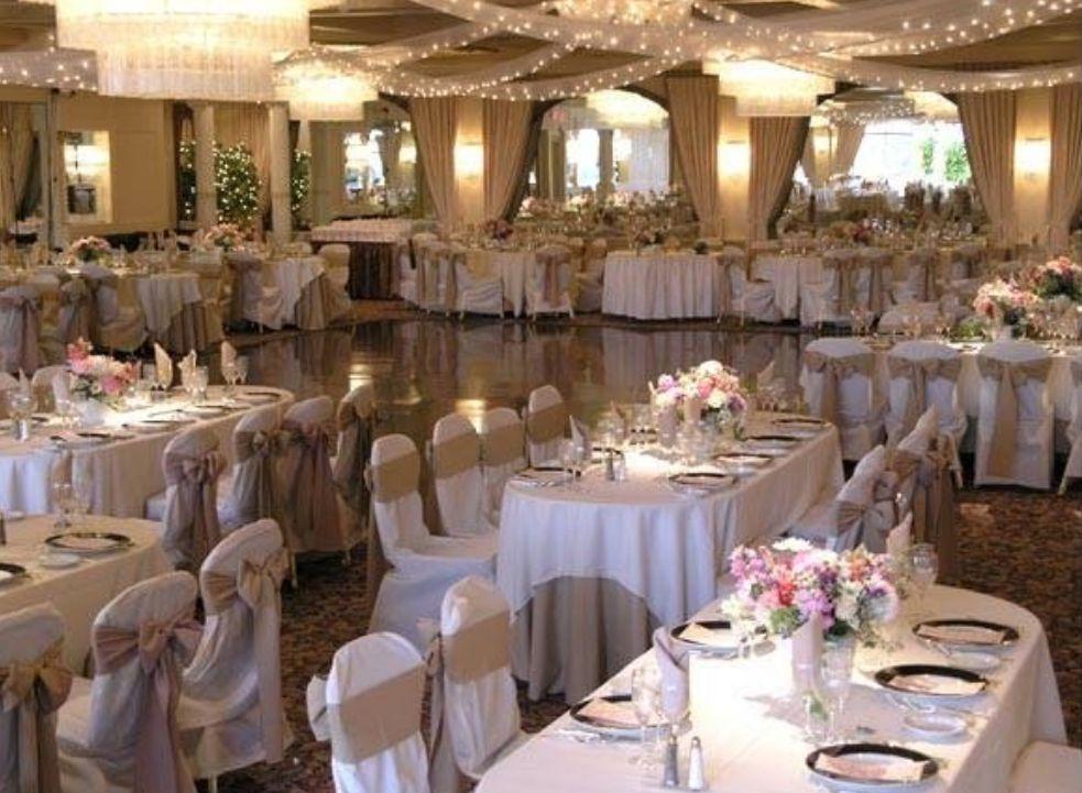 The Bethwood Totowa Nj Wedding Venue Wedding Venue Wedding