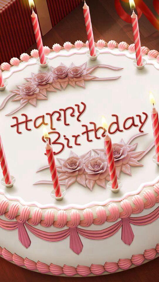 I Want This Bday Cake Happy Birthday Cakes Happy Birthday Cake Images Happy Birthday Cake Photo